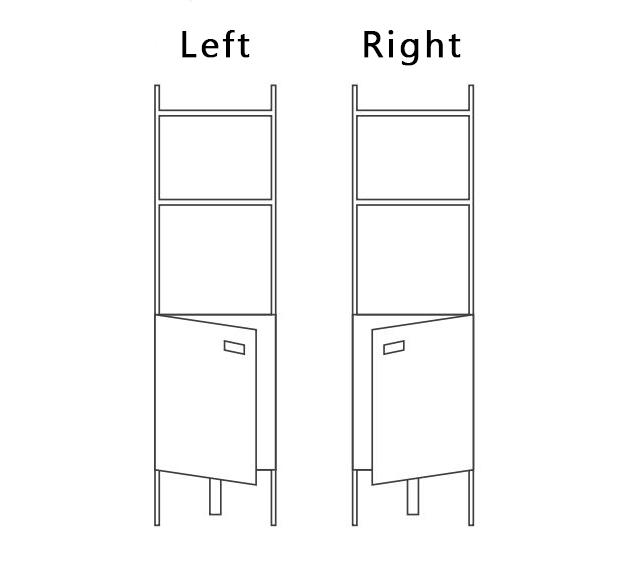 leiria-sideboard-size.jpg