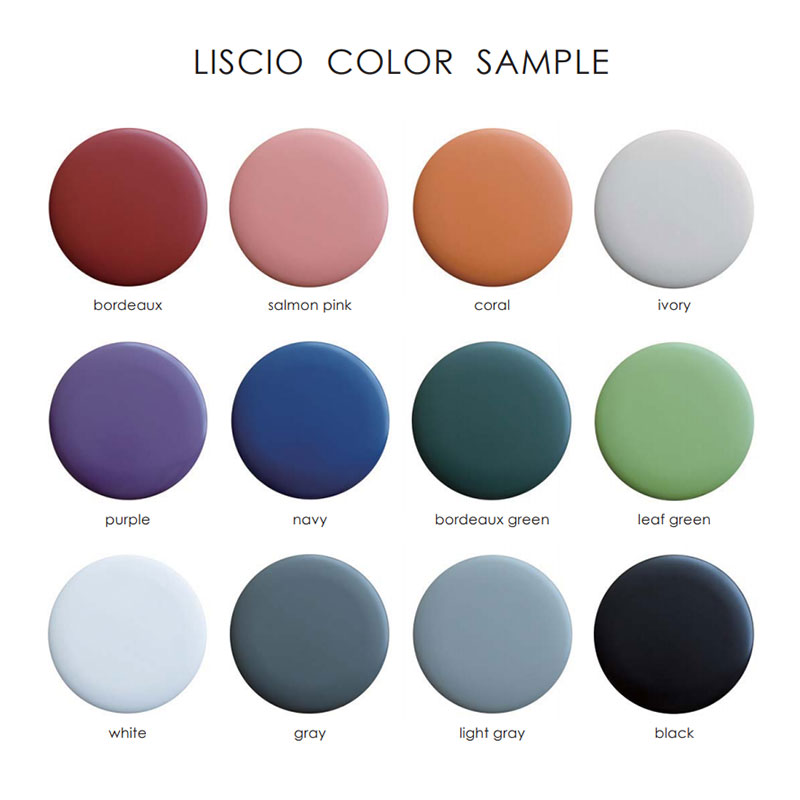liscio-color-sample.jpg