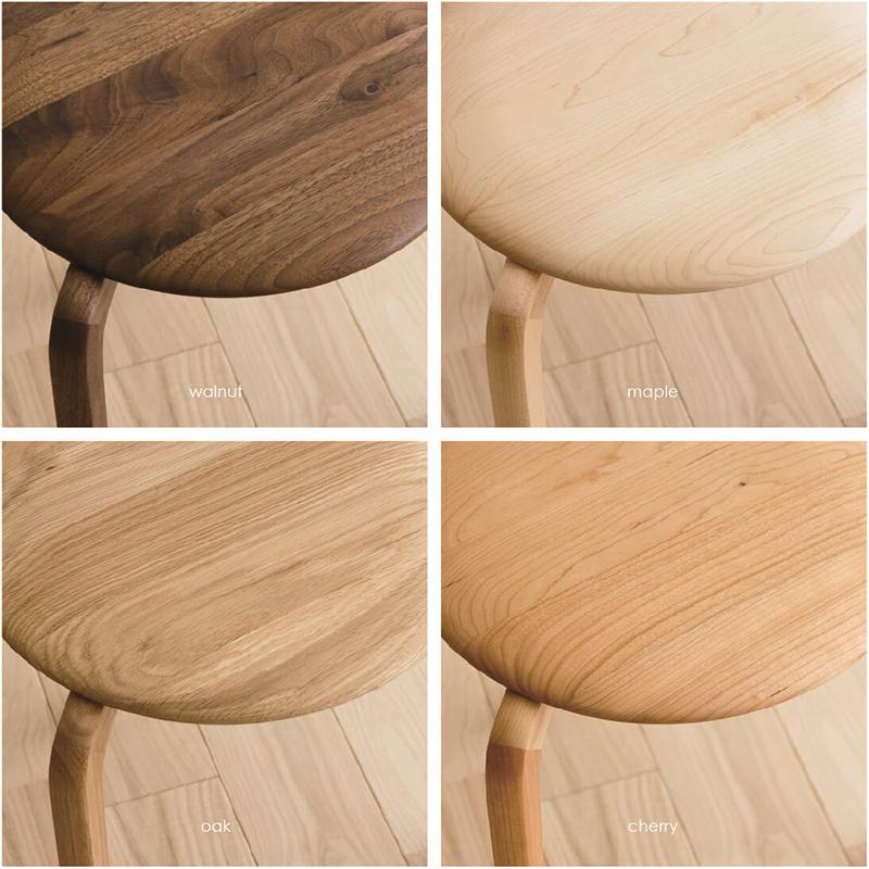 liscio-stool.jpg