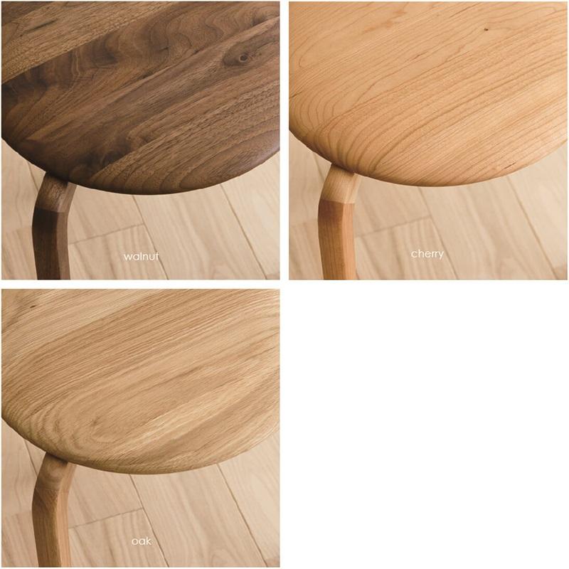 liscio-wood.jpg
