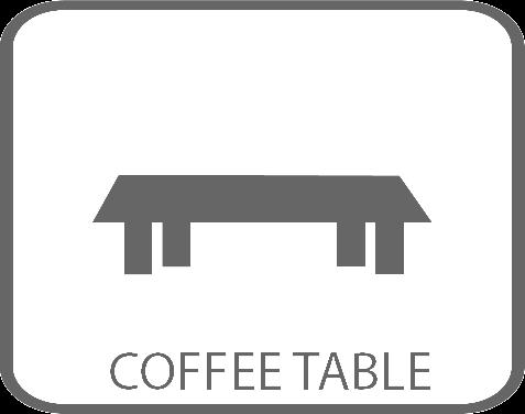 livingroom-coffeetable.png