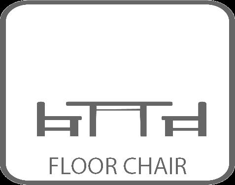 livingroom-floorchair.png