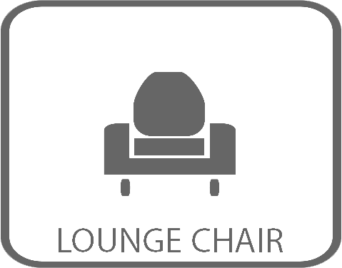 livingroom-loungechair.png