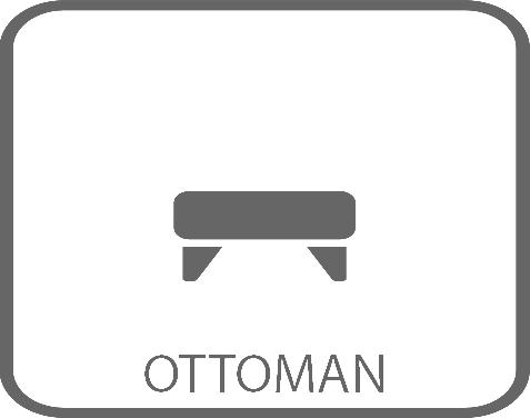 livingroom-ottoman.png