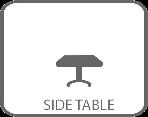 livingroom-sidetable.png