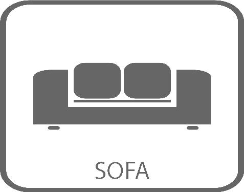 livingroom-sofa.png