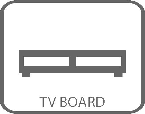 livingroom-tvboard.png