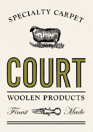 logo-court-2x.png