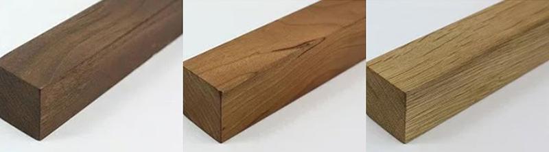 matsui-wood-list.jpg