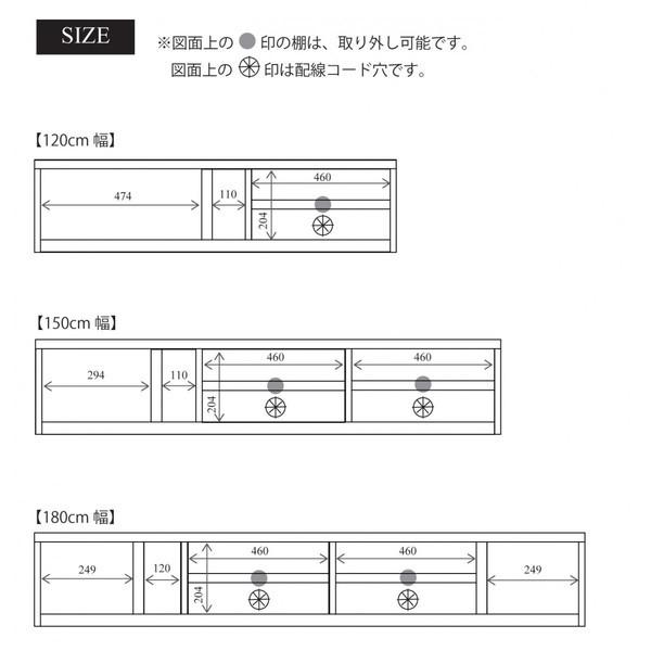 mifuji-i1044-1-1600x.jpg