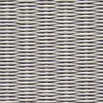 migusa-aller-gray.jpg