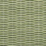 migusa-aller-green.jpg