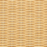migusa-aller-yellow.jpg