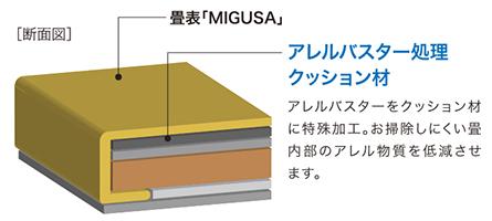 migusa-allerbuster-spec.jpg