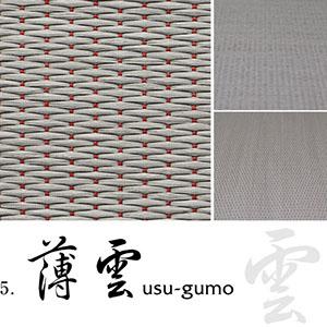 migusa-sekisui-zen5.jpg