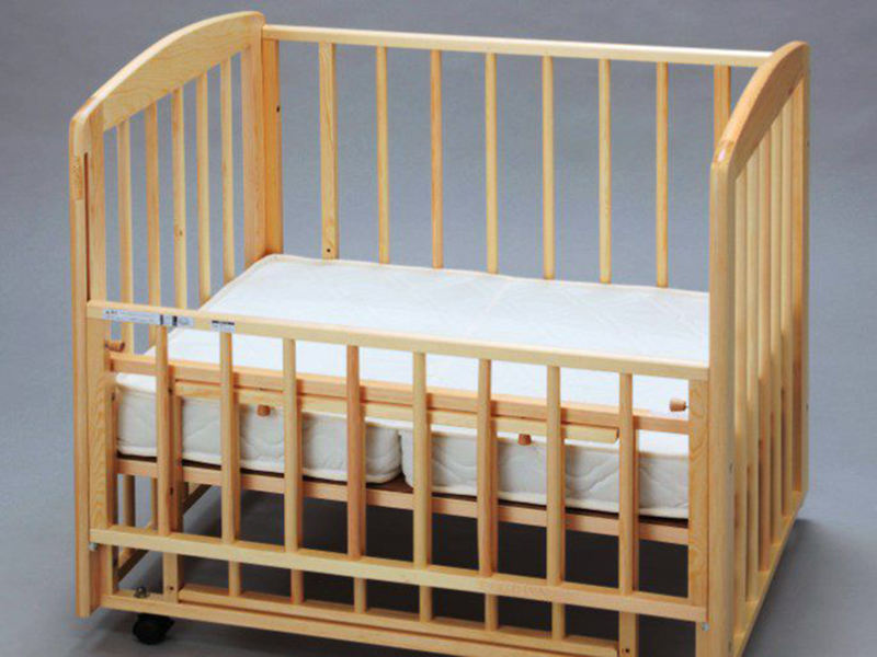 min-bed-mat-3.jpg