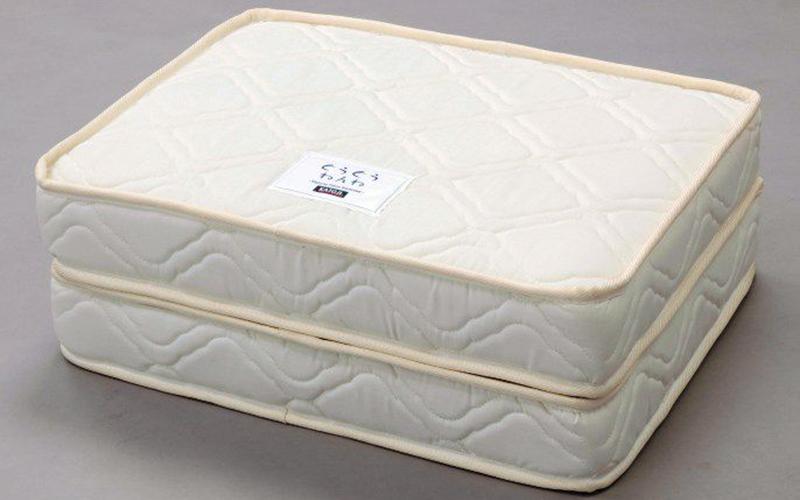 min-bed-mat-4.jpg