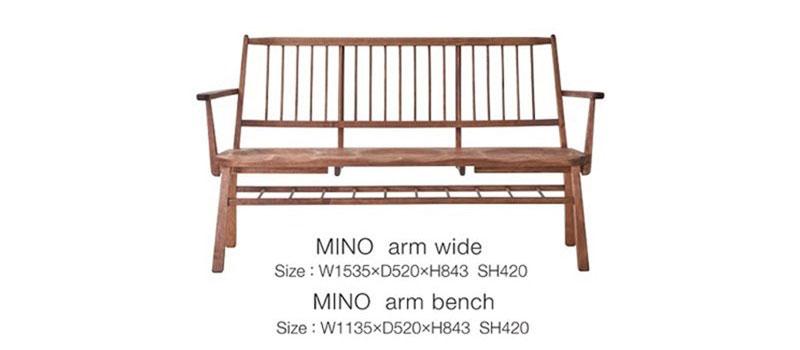 mino-arm-bench-si.jpg