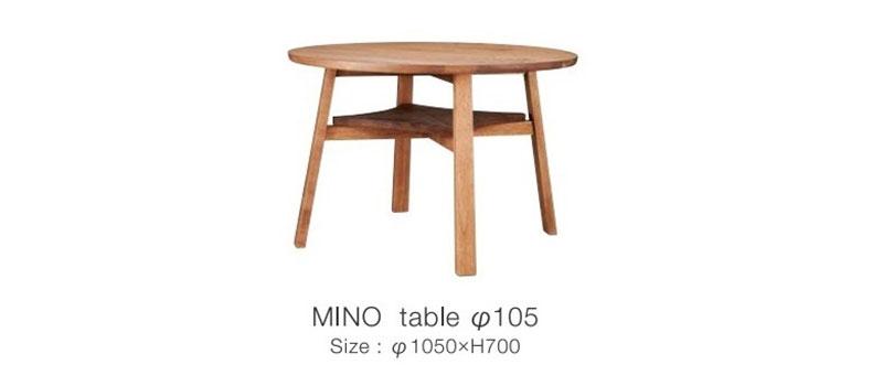 mino-round-table-ms.jpg