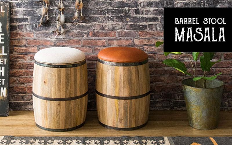 miyatake-barrel-ch-l3651-12.jpg
