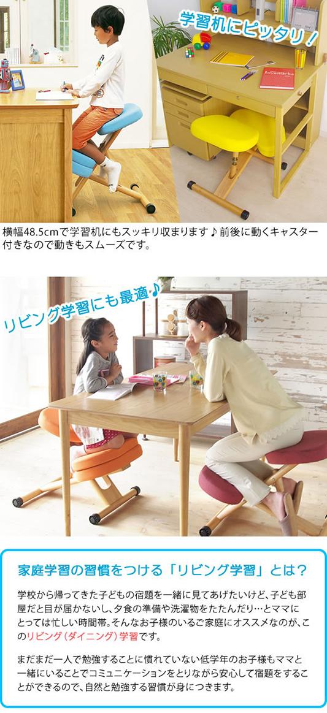 miyatake-ch-889-2.jpg