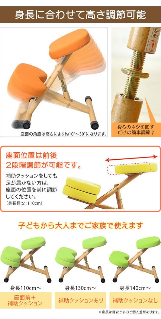 miyatake-ch-889-3.jpg
