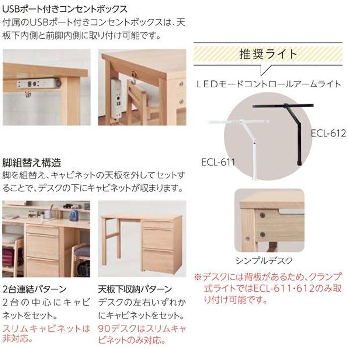 miyazakiuchiyamakagu-102-049-20-faliss-desk-90-vv-3.jpg