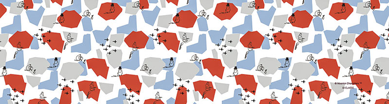 moomin-monto-shapes.jpg