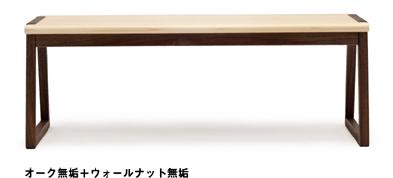 moto-bench-img-02.jpg