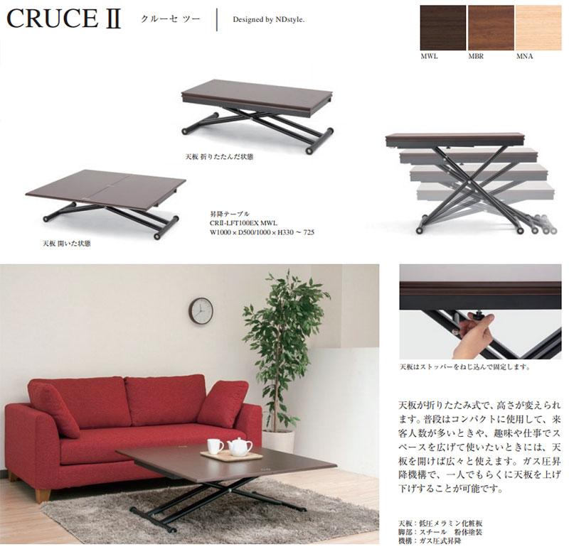 nd-cruce2-ex-1.jpg