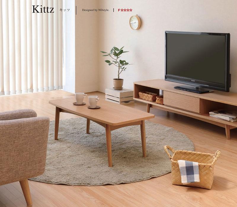 nd-kittz-1.jpg