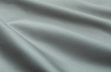 nebel-blue.jpg