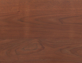 nordlyst-walnut.jpg