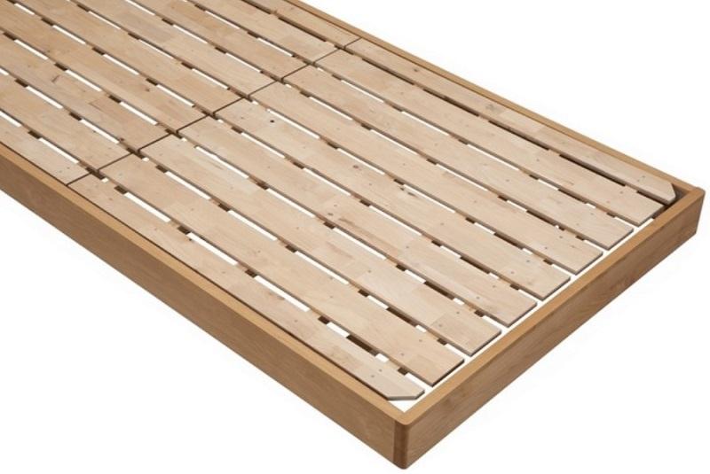 nova-bed-base.jpg