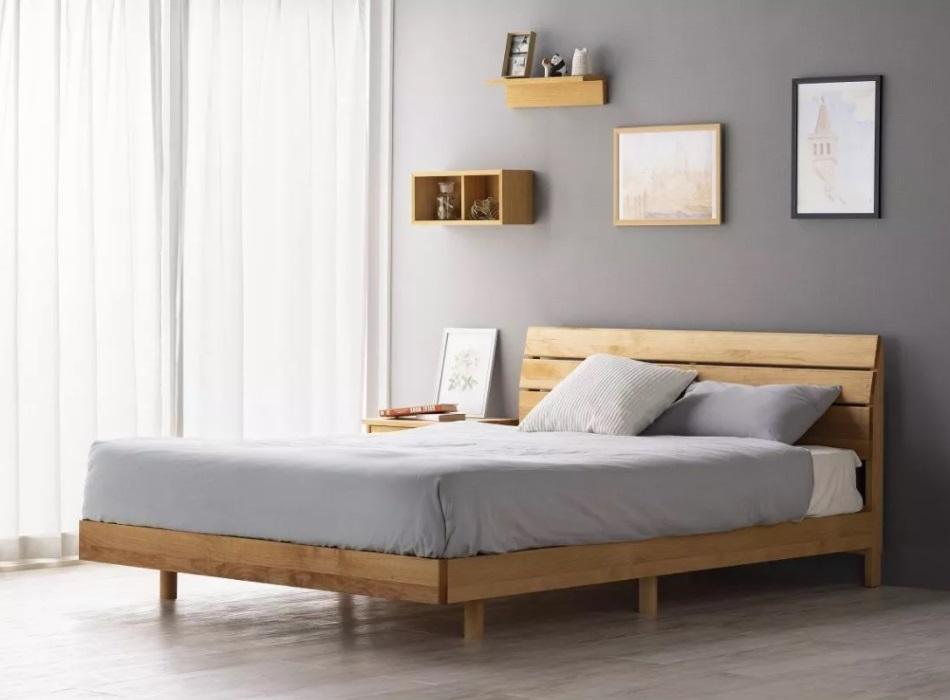 nova-bed-s.jpg
