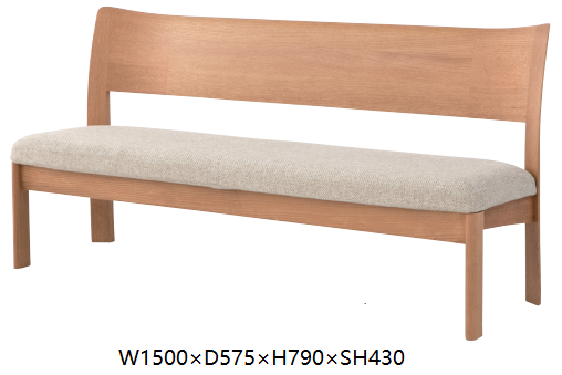 nr-bench-l-size.png