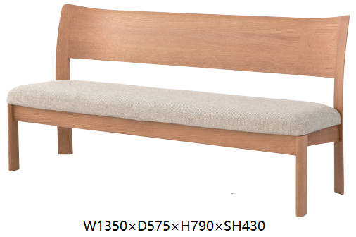 nr-bench-size.png