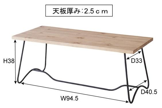 nw-1112.jpg