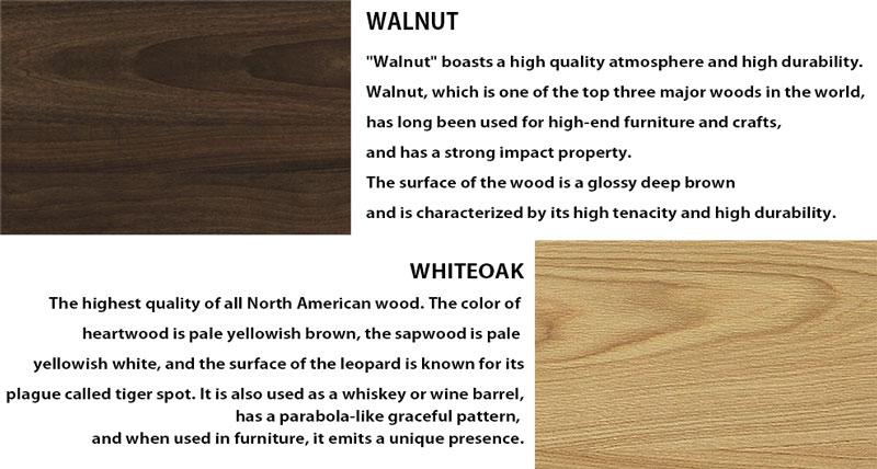 oak-walnut.jpg