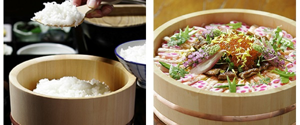 ohitsu-sushi-oke.jpg