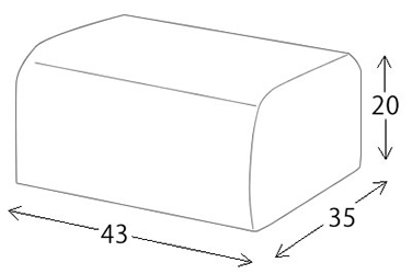 ot-013-12.jpg