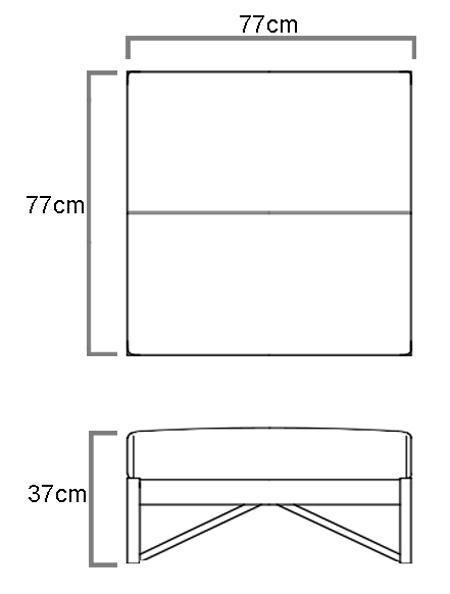 ottoman-077-size.jpg