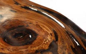 painting-resin-1-300x188.jpg