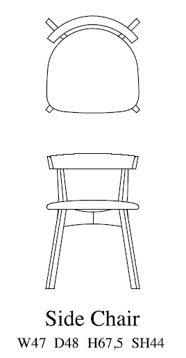 puro-chair.png