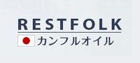 restfolk-brand-logo.jpg