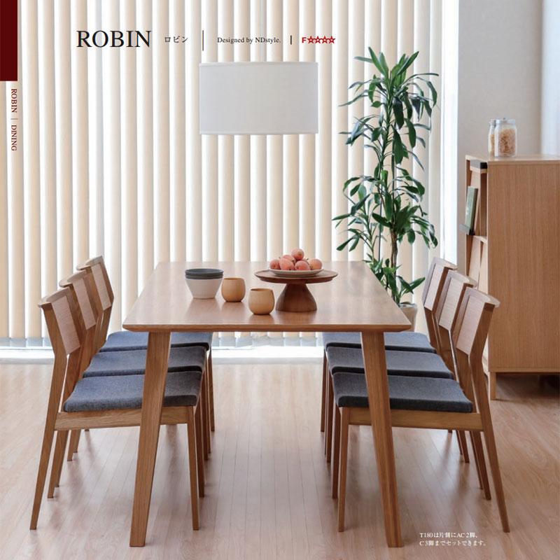 robin-m1.jpg