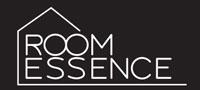 roomessence-brand-logo.jpg