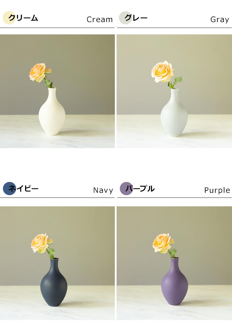 sakuzan-020-09.jpg