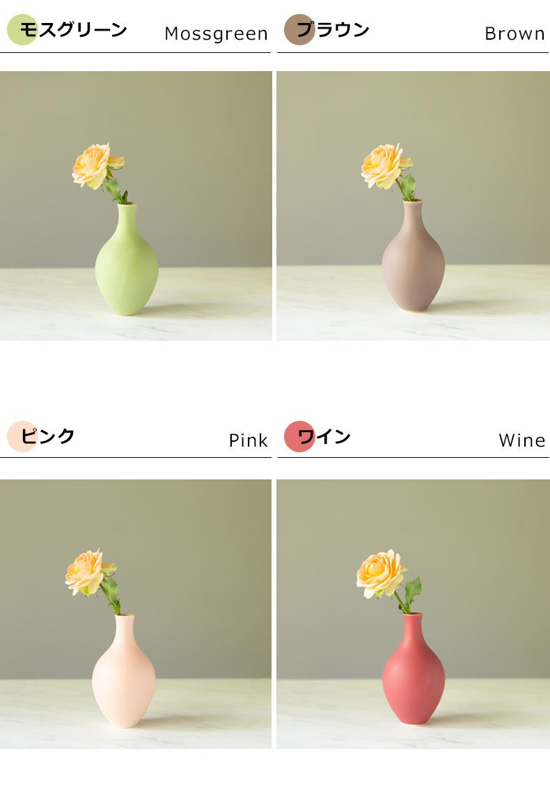 sakuzan-020-10.jpg