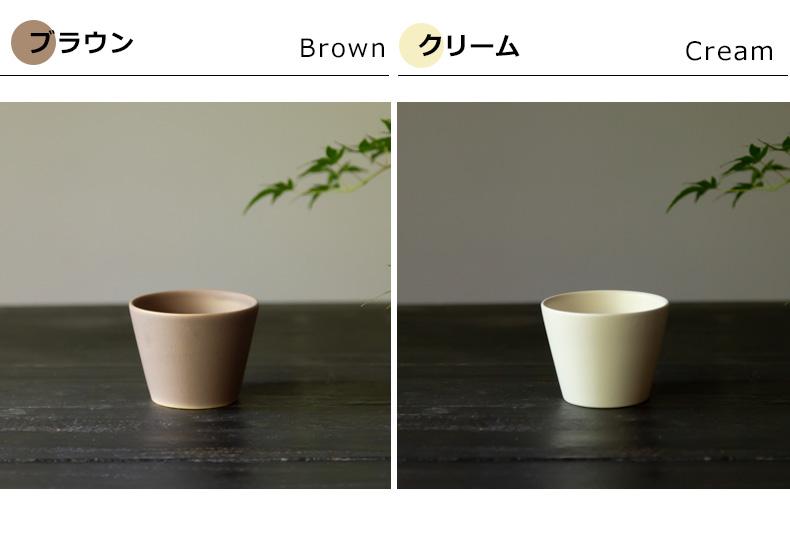 sakuzan-021-10.jpg